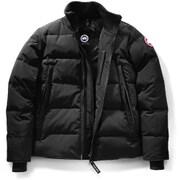 3807M S BLACK [WOOLFORD JACKET ウールフォードジャケット メンズジャケット Sサイズ(日本Mサイズ相当) ブラック 並行輸入品]