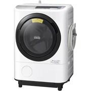 BD-NV110BL S [ドラム式洗濯乾燥機 11kg 左開き シルバー]