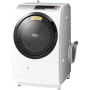 BD-SV110BL N [ドラム式洗濯乾燥機 11kg 左開き シャンパン]