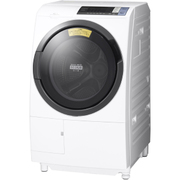 BD-SG100BL W [ドラム式洗濯乾燥機 10kg 左開き ホワイト]