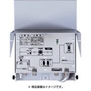 U39S2C [UHFブースター 39dB形]