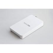 PIX-DT195W [Mac向け USB接続テレビチューナー ダブルチューナータイプ]