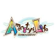Amenity's Life 限定版 [PSVitaソフト]