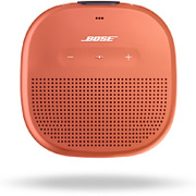 SoundLink Micro ORG [Bluetoothスピーカー ブライトオレンジ]