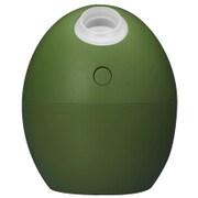 GH-UMSEG-GR [USB加湿器 たまご型 グリーン]