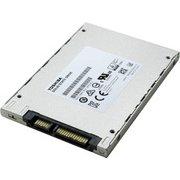 CSSD-S6T240NMG3V [2.5inch SATA接続SSD 240GB]