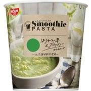 Smoothie PASTA ほうれん草&ブロッコリー 33g