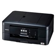 MFC-J893N [ビジネスインクジェット複合機 PRIVIO(プリビオ) A4対応 ファクス/プリント/スキャナー/コピー/無線LAN・有線LAN搭載]