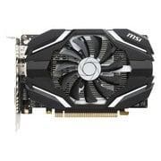 GeForce GTX 1050 Ti 4G OCV1 MSI GeForce GTX 1050 Ti 4G OCV1 [ビデオカード]