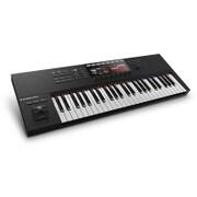KOMPLETE KONTROL S49 MK2 [MIDIキーボード]