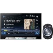 AVIC-CL901 [8V型ワイドXGA地上デジタルTV/DVD-V/CD/Bluetooth/USB/SD/チューナー・DSP AV一体型メモリーナビゲーション]