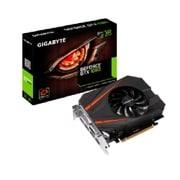 GV-N1080IX-8GD [NVIDIA GeForce GTX 1080搭載ビデオカード]