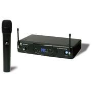 KWS-899H/H ワイヤレスハンドマイクセット [ワイヤレスシステム]