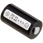 4LR44 [水銀電池アダプター]