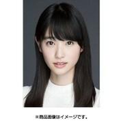 CL-196 [カレンダー 髙橋ひかる]