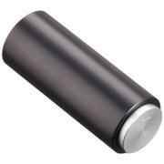 HM-4N [水銀電池アダプター]
