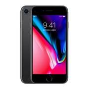 アップル iPhone 8 64GB スペースグレイ [スマートフォン]