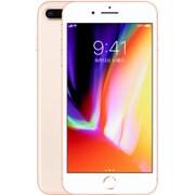アップル iPhone 8 Plus 64GB ゴールド [スマートフォン]