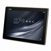 Z301M-DB16 [ASUS ZenPad 10 (Z301M) 10.1型ワイド/Android 7.0/MediaTek MT8163B 1.3GHz/メモリ 2GB/内蔵ストレージ 16GB/Bluetooth 4.2/Wi-Fiモデル/ダークブルー]