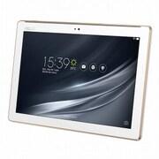 Z301M-WH16 [ASUS ZenPad 10 (Z301M) 10.1型ワイド/Android 7.0/MediaTek MT8163B 1.3GHz/メモリ 2GB/内蔵ストレージ 16GB/Bluetooth 4.2/Wi-Fiモデル/クラシックホワイト]