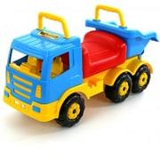 6614 [Premiumトラック 685×257×320]