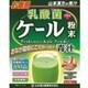 山本漢方 山本漢方 乳酸菌プラスケール粉末(4g*30包)