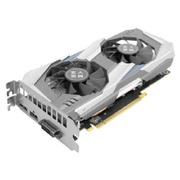 GF-GTX1060-E6GB/OC2/DF [NVIDIA GeForce GTX1060 6GB搭載 グラフィックカード]