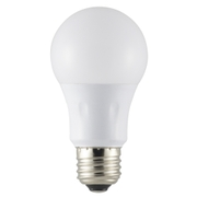 LDA2L-G AG24 [LED電球 全方向タイプ 20形 A形 E26 電球色]