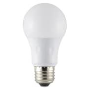 LDA5D-G AG24 [LED電球 全方向タイプ 40形 A形 E26 昼光色]