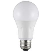 LDA12D-G AG24 [LED電球 全方向タイプ 100形 A形 E26 昼光色]