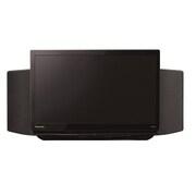 UN-19Z1-K [ブルーレイディスクプレーヤー/HDDレコーダー付 ポータブル地上・BS・110度CSデジタルテレビ]