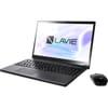 最新クアッドコアCPU&大容量16GBメモリ搭載!スピードマスターPC「NEC LAVIE NX750/JA-YC ヨドバシカメラオリジナルモデル」