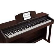 HP601-CRS [電子ピアノ クラシックローズウッド調仕上げ]