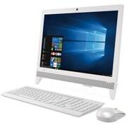 F0CL007KJP [ideacentre AIO310/19.5型ワイドTN液晶/Celeron プロセッサー J3355/メモリ4GB/HDD 500GB/DVD スーパーマルチ ドライブ/Windows 10 Home 64bit/Microsoft Office Home & Business Premium プラス Office 365 サービス/]