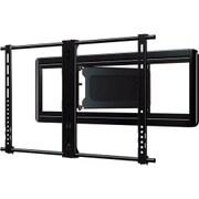 VLF613-B2 [壁掛け金具 フルモーションタイプ 対応TV 40~80型]