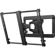 VMF620-B2 [壁掛け金具 フルモーションタイプ 対応TV 32~50型]
