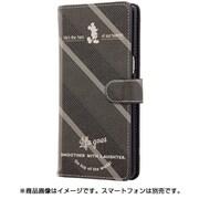 IN-DGN8MLC2/MK014 [Galaxy Note 8 ディズニーキャラクター 手帳型アートケース マグネット付 ミッキーマウス]
