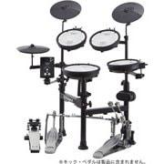 TD-1KPX2 [V-Drums Portable]