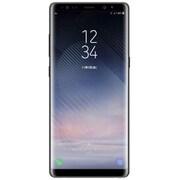 Galaxy Note8 (SCV37) ミッドナイトブラック [スマートフォン]