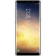 Galaxy Note8 (SCV37) メープルゴールド [スマートフォン]