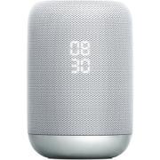 LF-S50G W [スマートスピーカー Google Assistant対応 ホワイト]