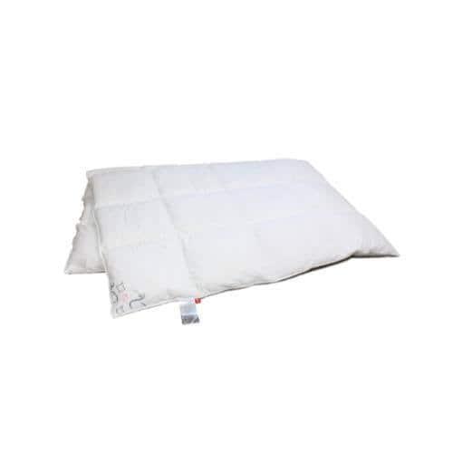 RDQ302 [デンマーク製洗える羽毛布団 ダブル190×210]