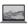 自分らしさを表現するノートPC「Surface Laptop」インテルCore i7搭載モデル 販売開始