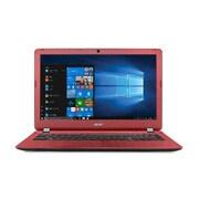 ES1-533-W14D/R [Aspire ES 15 15.6型/Celeron N3350/メモリ 4GB/HDD 500GB/DVDドライブ/Windows 10 Home 64ビット/KINGSOFT Office 2013 Standard/ローズウッドレッド]