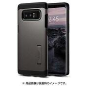 587CS22079 [Galaxy Note 8対応ケース Galaxy Note 8 Tough Armor Black]