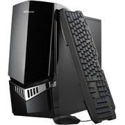 PCMI87KG16W1H17K [デスクトップパソコン Core i7-8700K/メモリ 16GB/SSD 240GB/HDD 1TB/NVIDIA GeForce GTX 1060DVDスーパーマルチドライブ/Windows 10 Home 64ビット/ヨドバシカメラオリジナルモデル]
