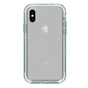 LIFEPROOF NEXT SERIES FOR WHITE TAIL, Seaside [LifeProof Next iPhone X 用ケース]