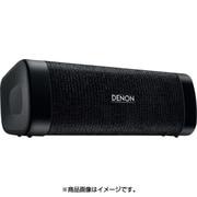 DSB50BTBKEM [Bluetoothスピーカー ブラック]