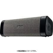 DSB250BTBGEM [Bluetoothスピーカー ブラック/グレー]