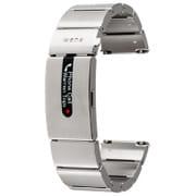 WB-11A/S [wena wrist pro Silver (ウェナリスト プロ シルバー)]